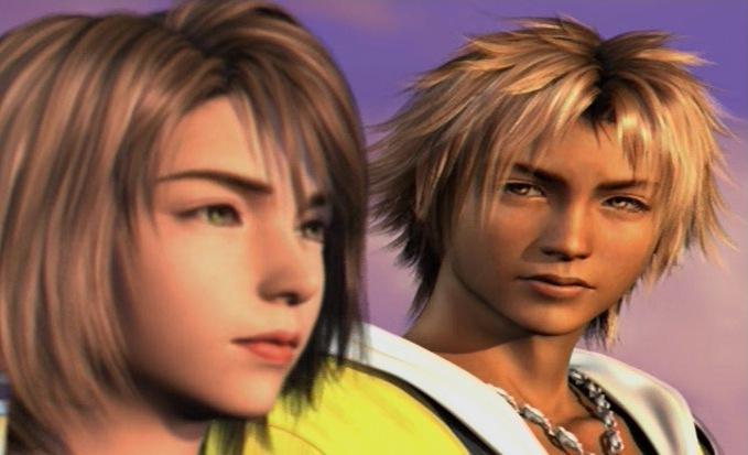 FinalFantasyX PS2 edit016