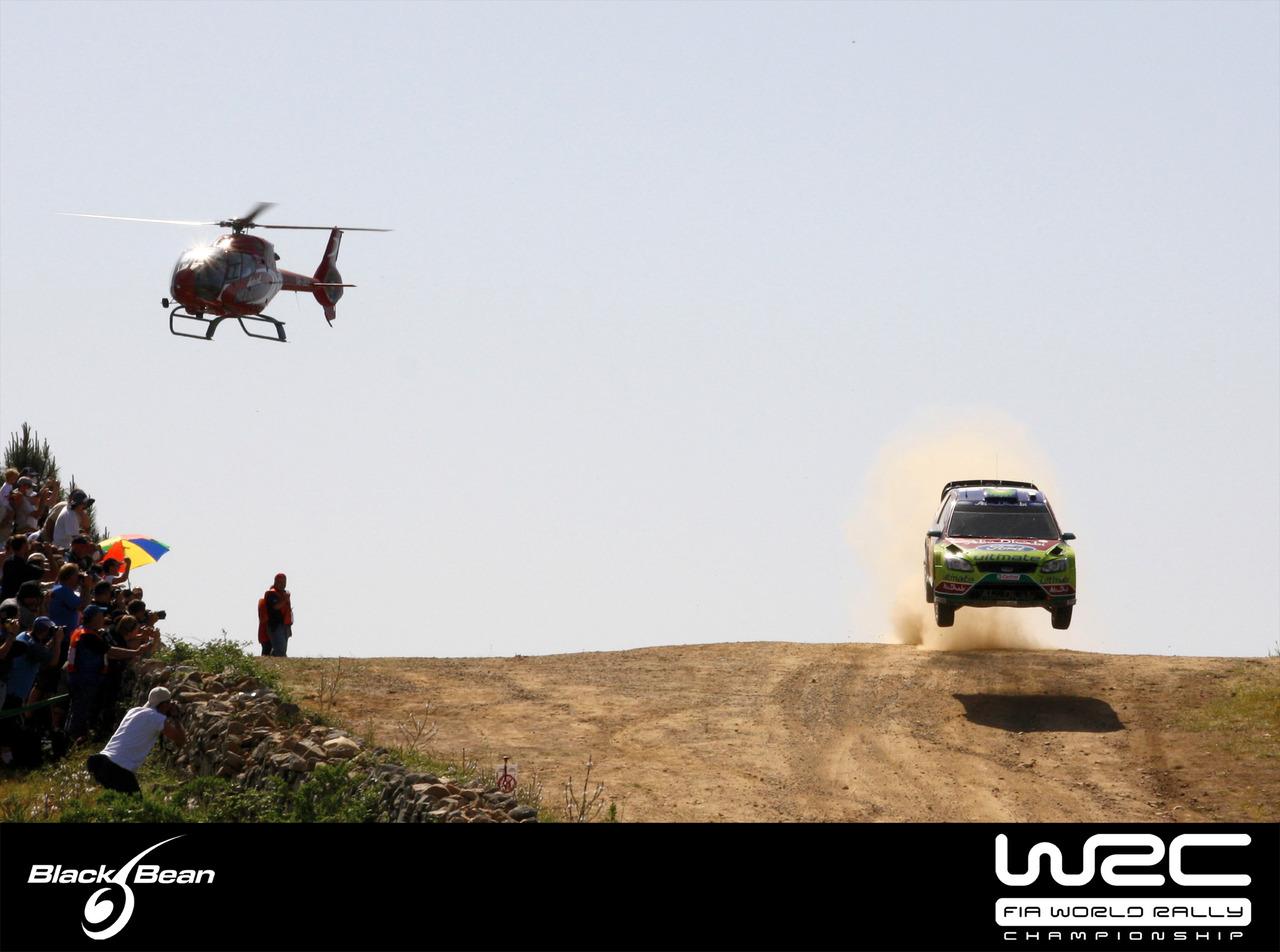 WRC Multi Edit002