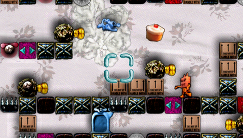 Kahoots PSP edit003