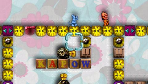 Kahoots PSP edit005