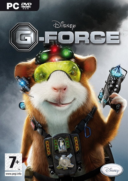 g force gold download: