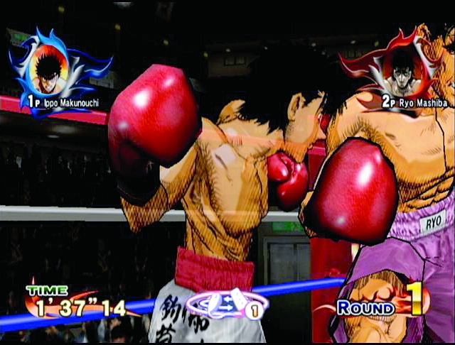 VictoriousBoxersChallenge Wii Edit003