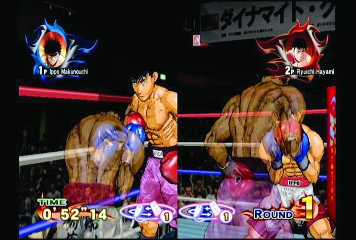 VictoriousBoxersChallenge Wii Edit004