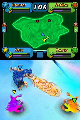 SporeHeroArena DS edit003