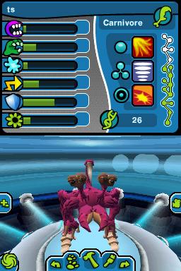 SporeHeroArena DS edit006