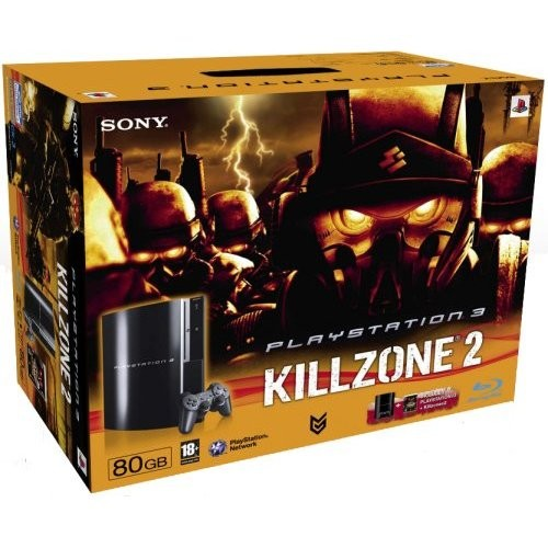 Killzone2Pack
