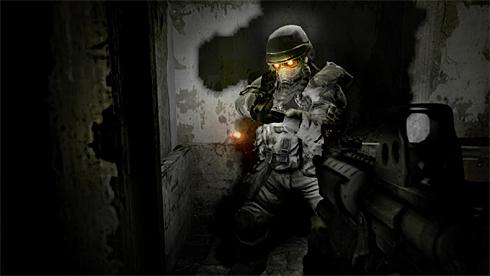 Killzone2 PS3 Ed001