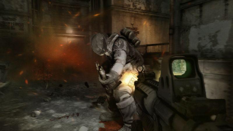 Killzone2 PS3 Ed002