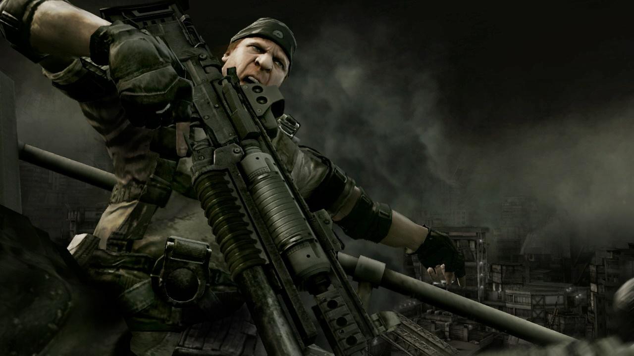Killzone2 PS3 Ed005