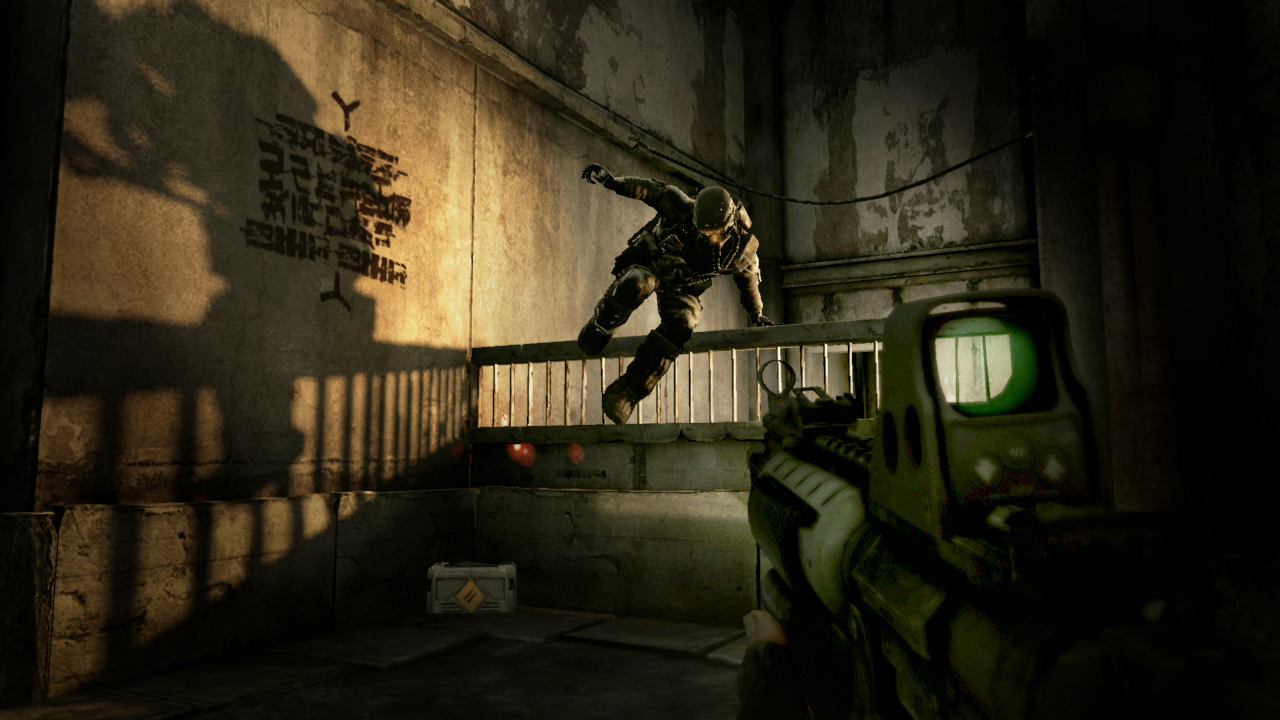 Killzone2 PS3 Ed013