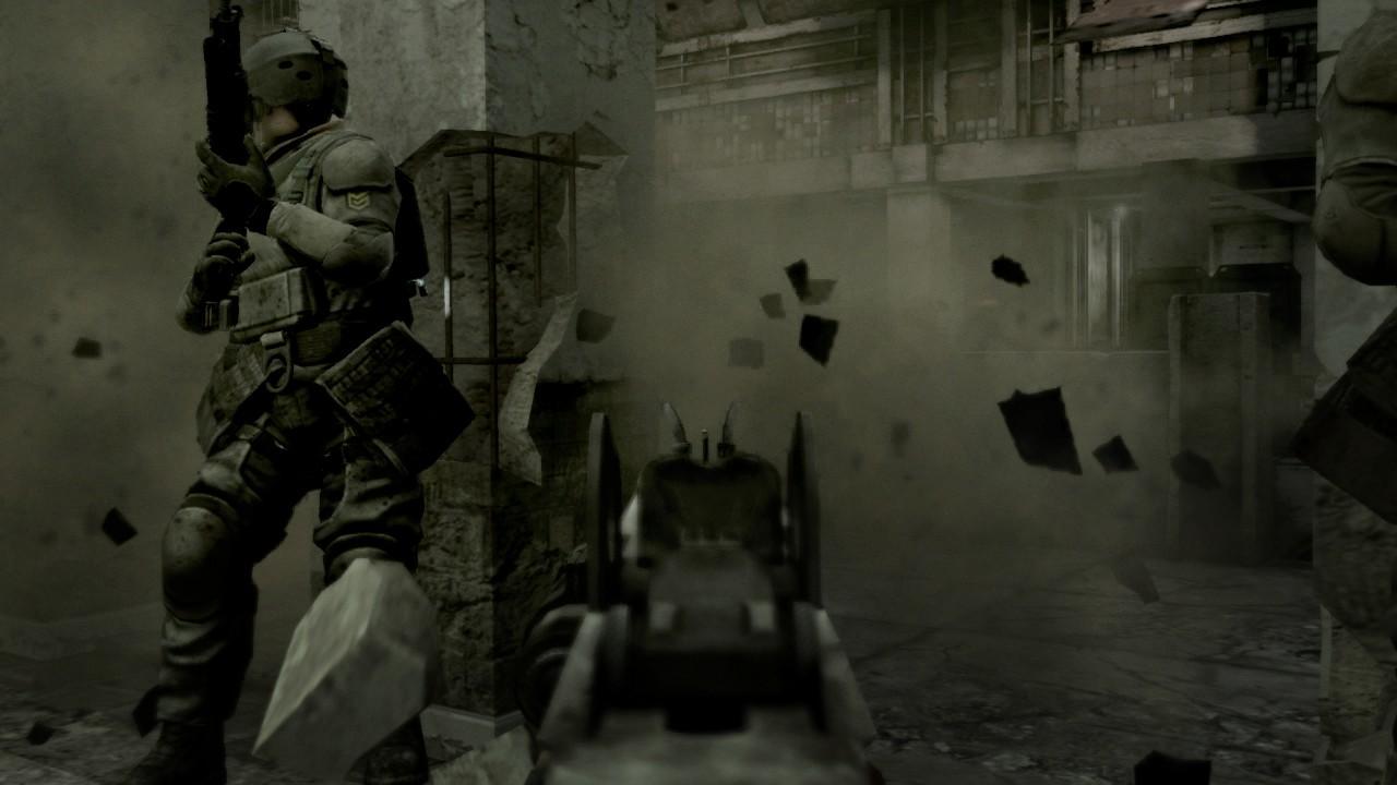 Killzone2 PS3 Ed015