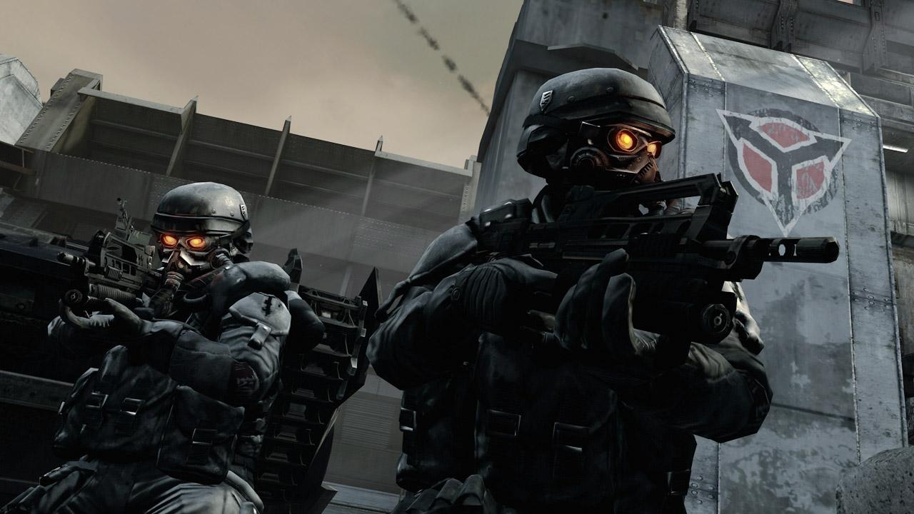 Killzone2 PS3 Ed017