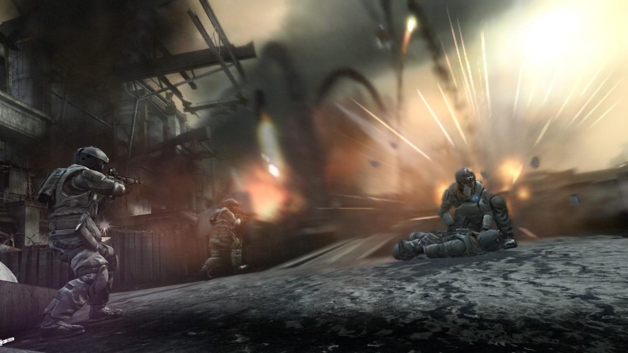 Killzone2 PS3 Ed020