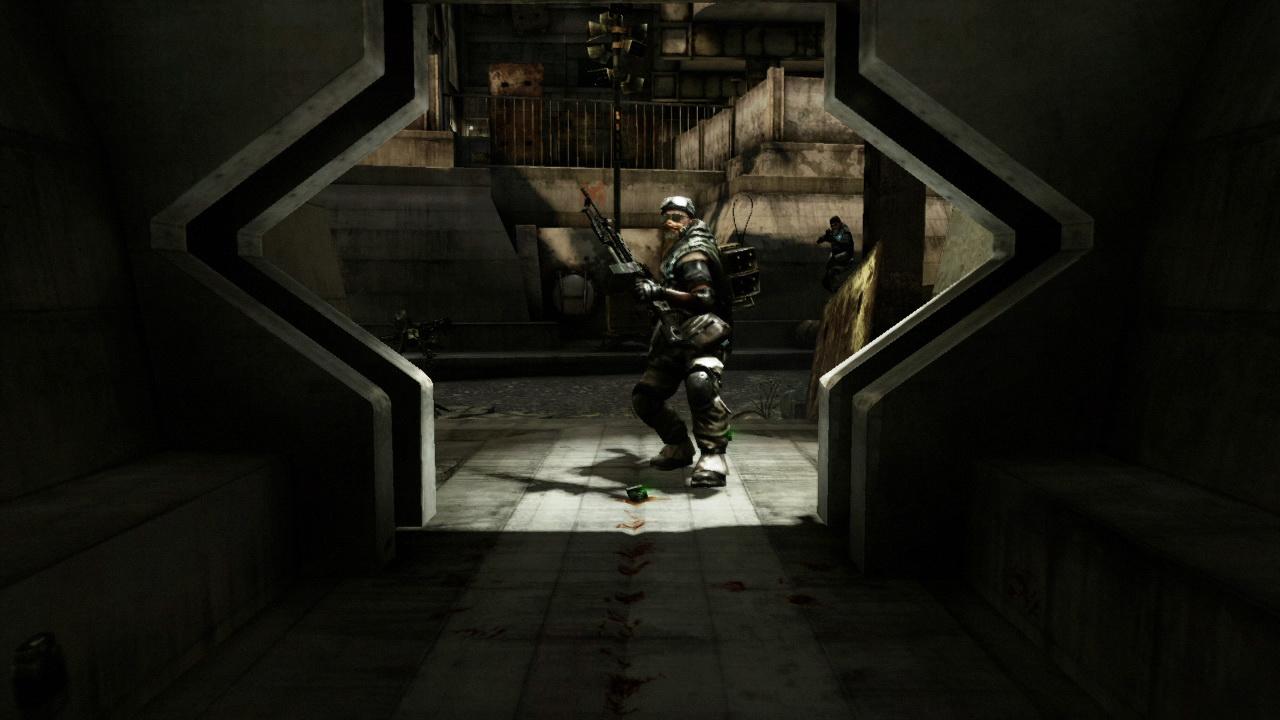 Killzone2 PS3 Ed037