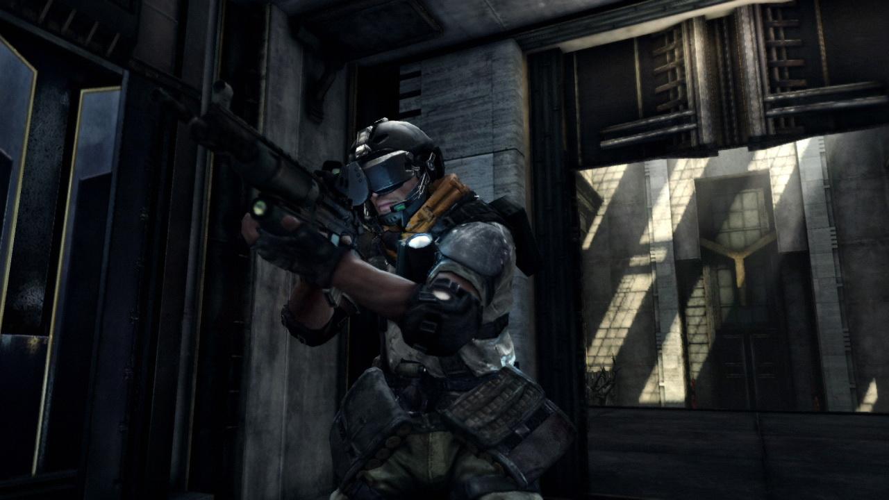 Killzone2 PS3 Ed039