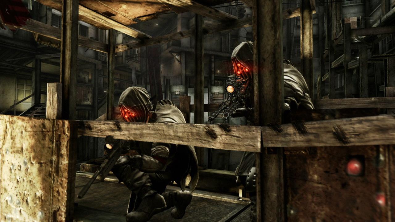 Killzone2 PS3 Ed041