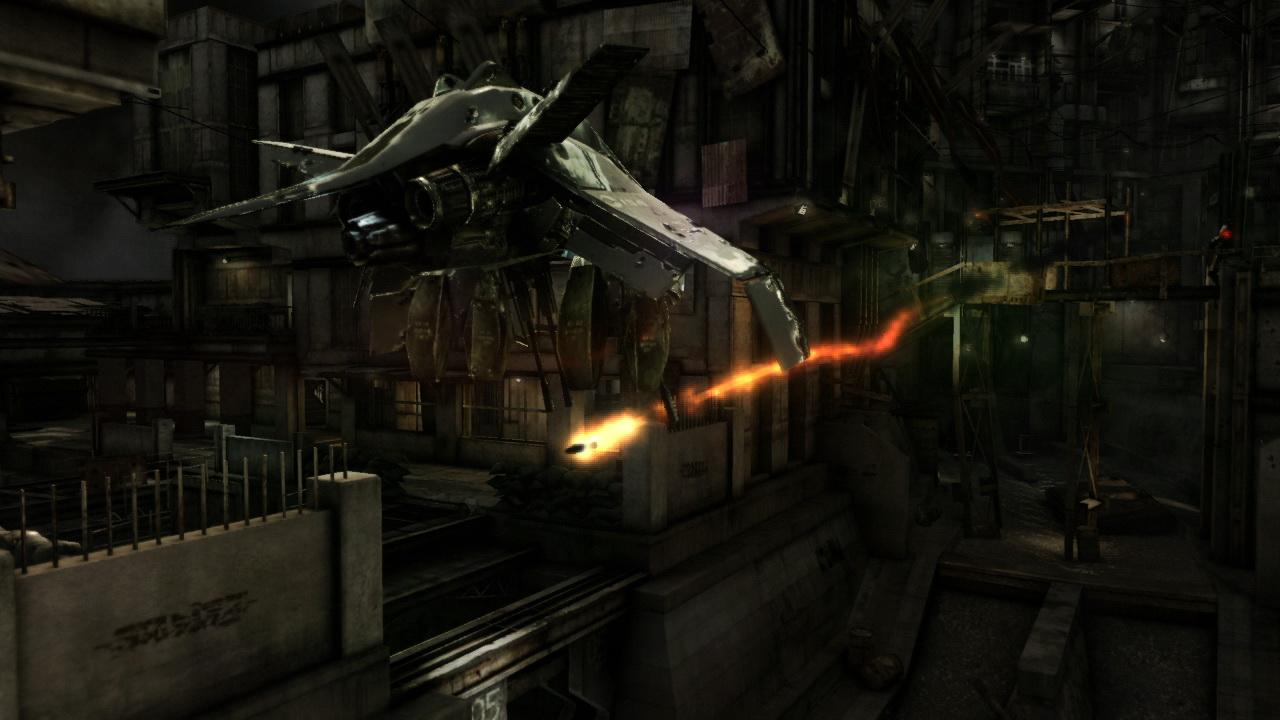 Killzone2 PS3 Ed042