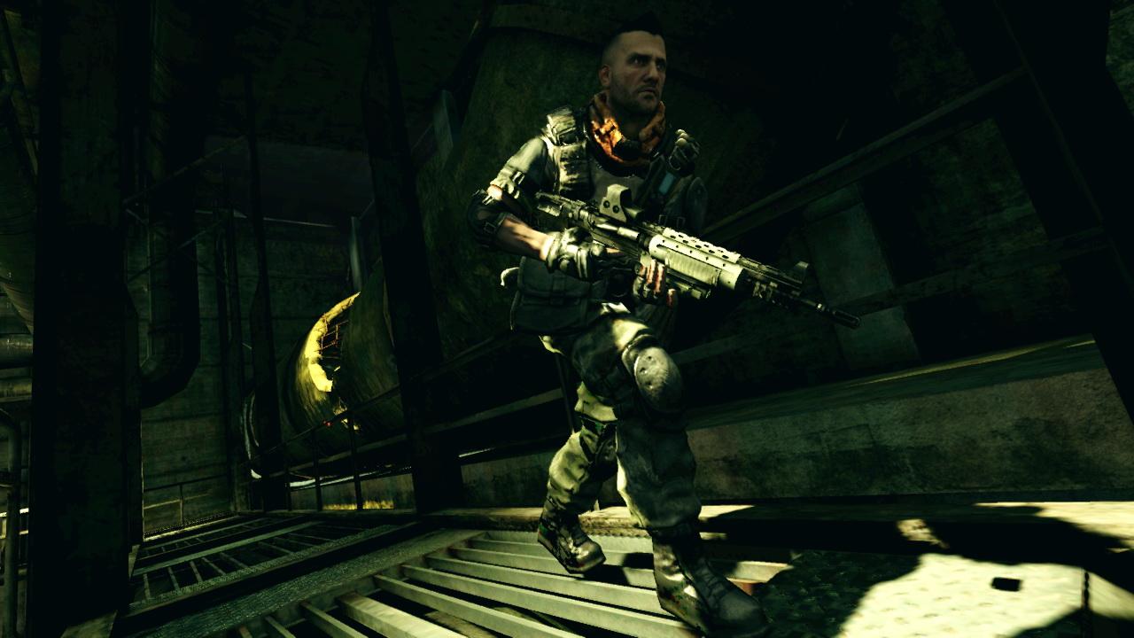 Killzone2 PS3 Ed052