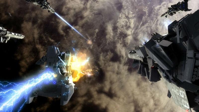 Killzone2 PS3 Ed058