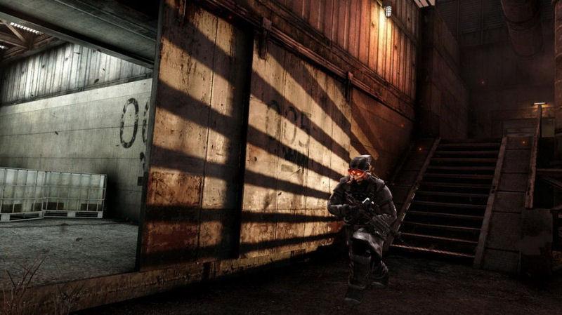 Killzone2 PS3 Ed062