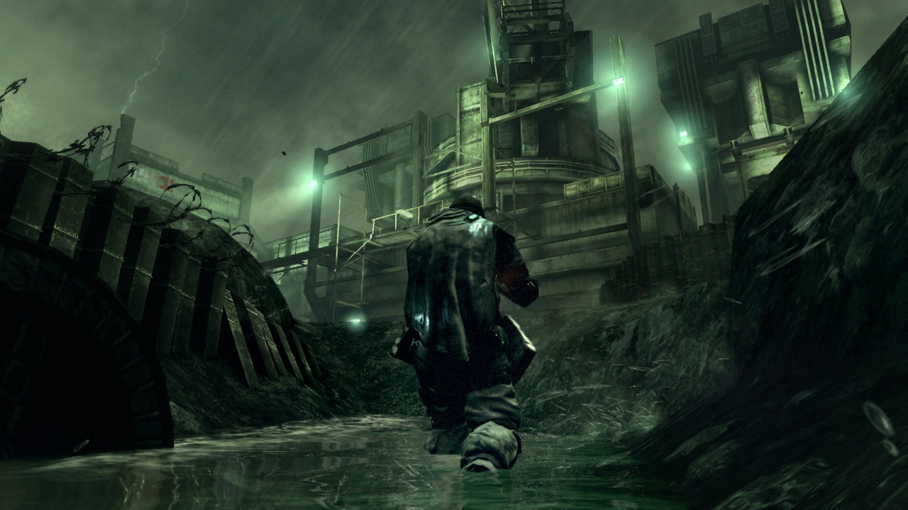 Killzone2 PS3 Ed066