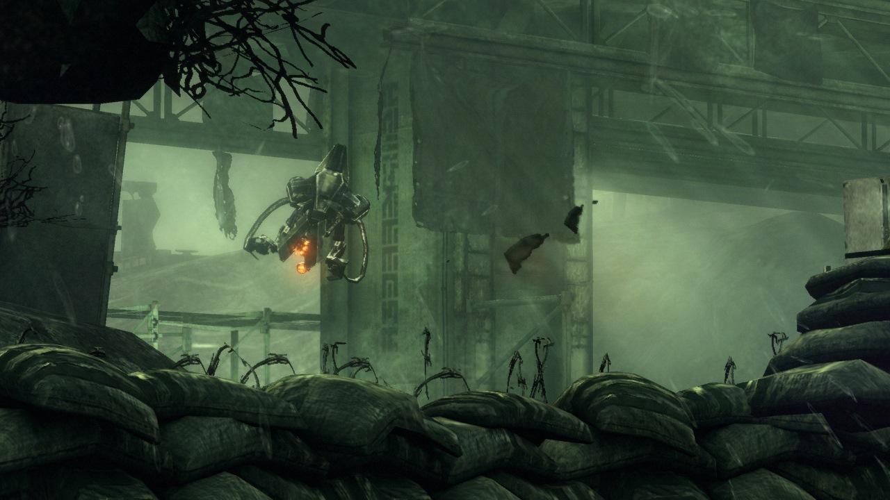 Killzone2 PS3 Ed067