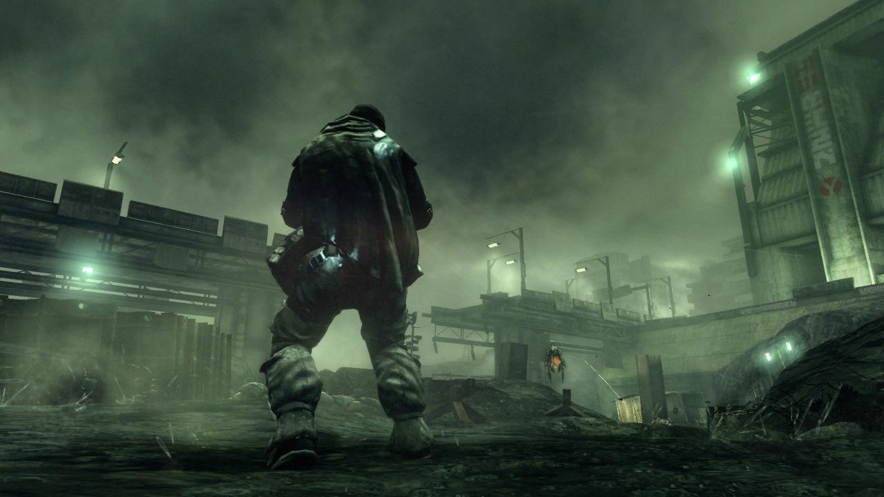 Killzone2 PS3 Ed068