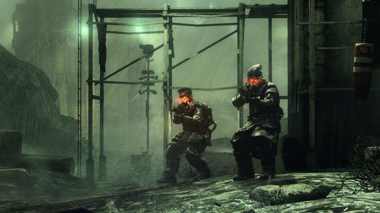 Killzone2 PS3 Ed070