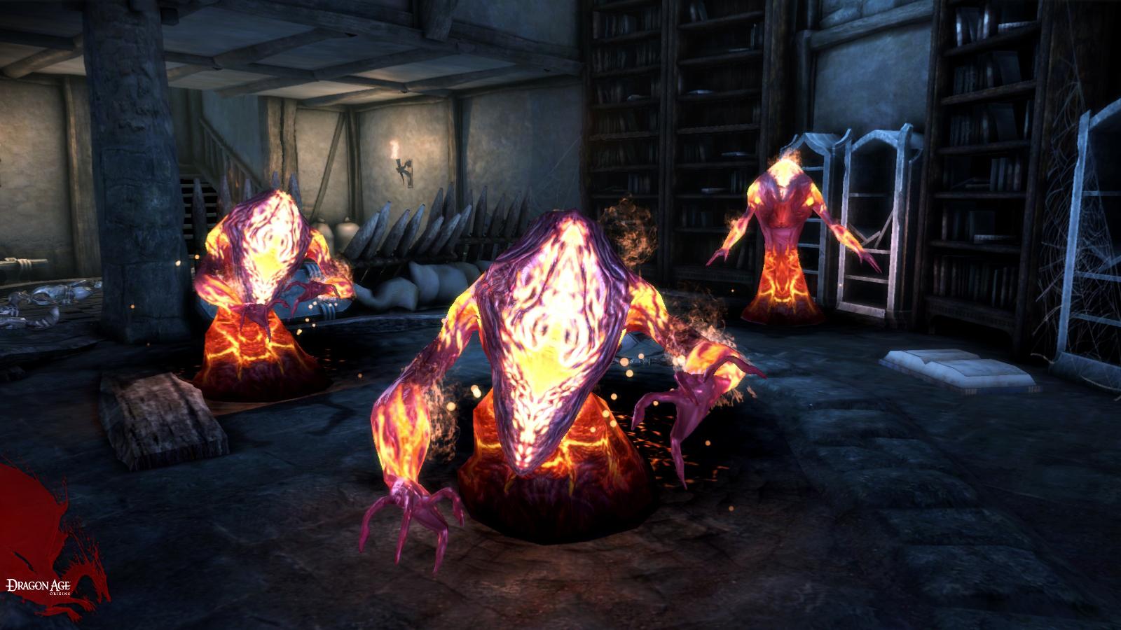 DragonAgeOrigins DLC wardenskeep multi ed002