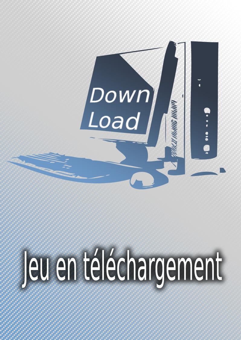 Jaquette Download