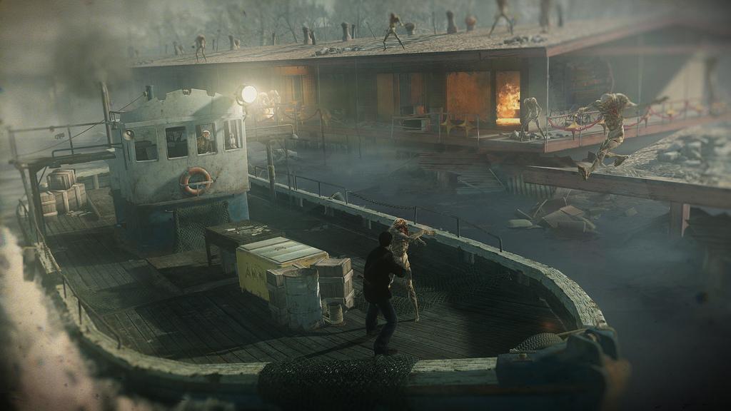 Resistance3 PS3 Edit005
