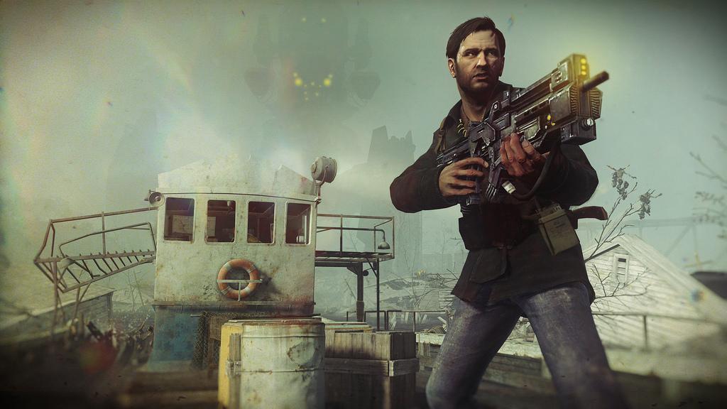 Resistance3 PS3 Edit009