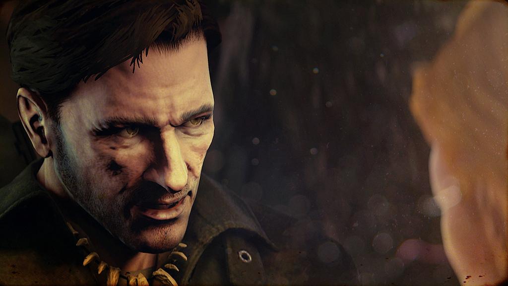 Resistance3 PS3 Edit010