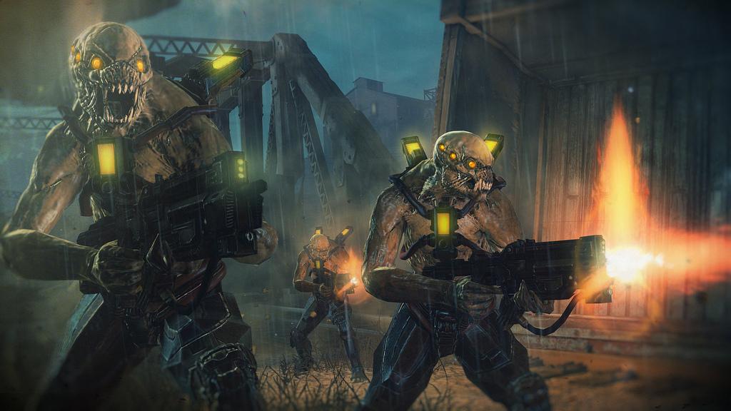 Resistance3 PS3 Edit011