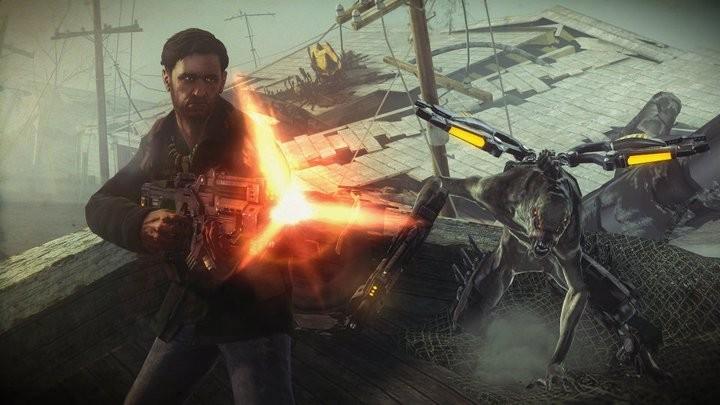Resistance3 PS3 Editeur 027
