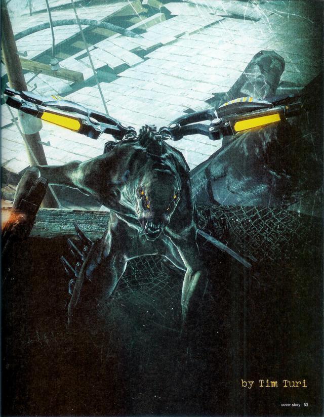 Resistance3 Scan 008