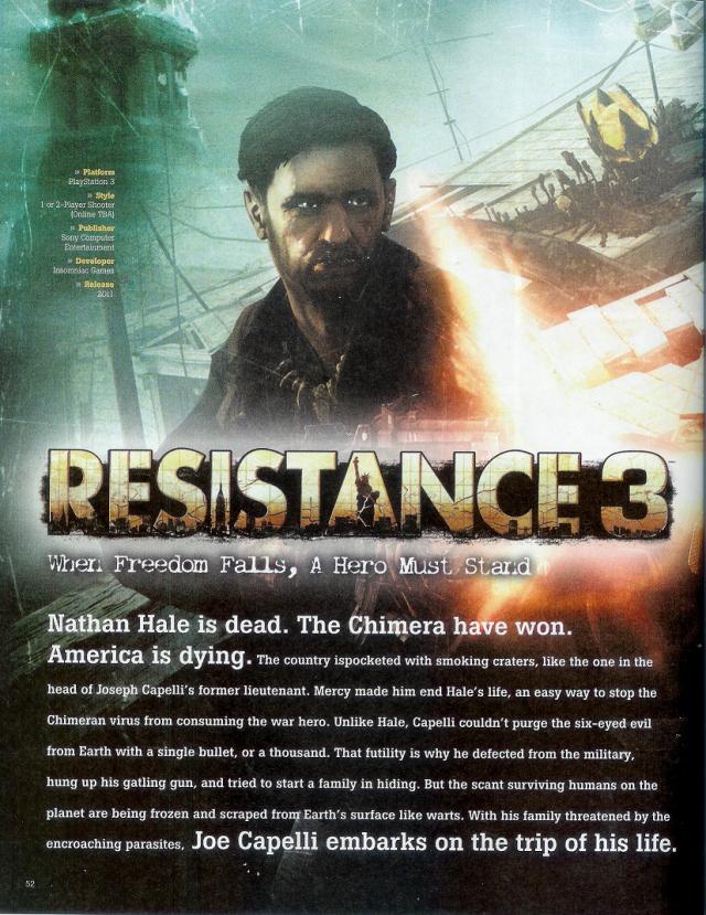 Resistance3 Scan 009