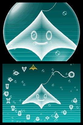 Electroplankton DS Editeur 005