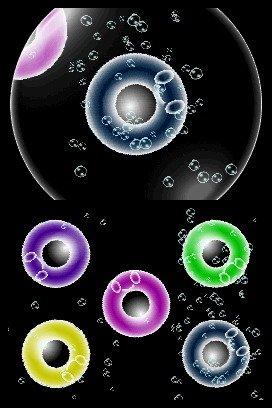 Electroplankton DS Editeur 006