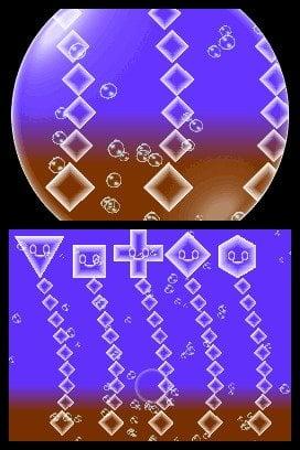 Electroplankton DS Editeur 007