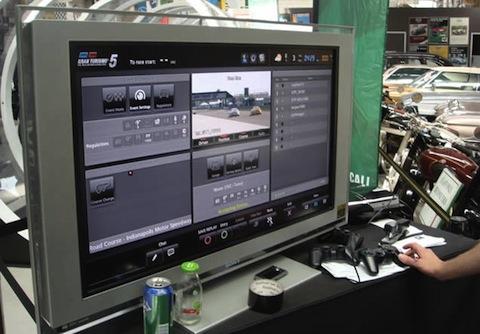 GT5 PS3 Div-online001