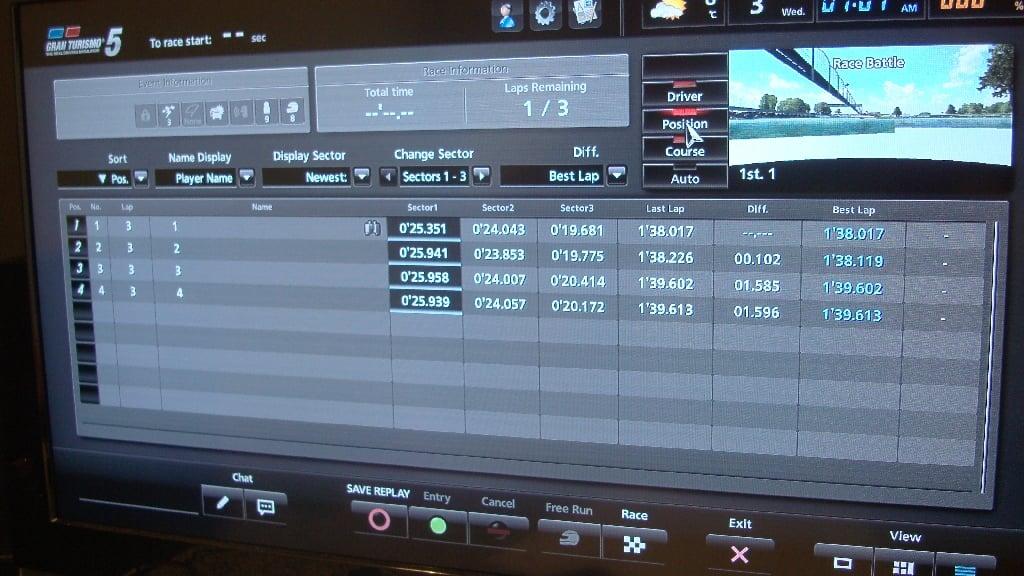 GT5 PS3 Div-online005