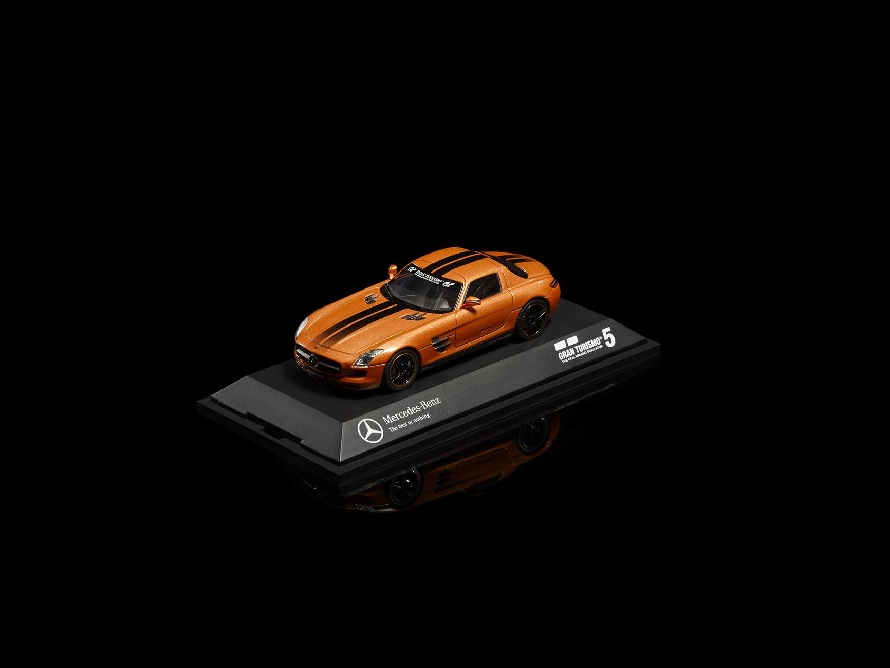 GT5 SignatureEdition PS3 002