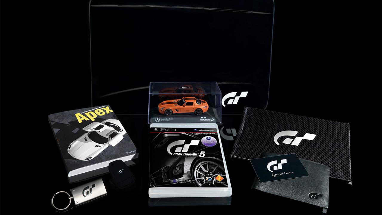 GranTurismo5 PS3 Div 065