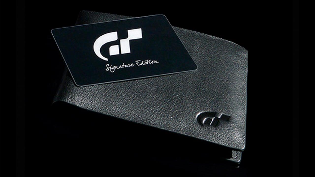 GranTurismo5 PS3 Div 072