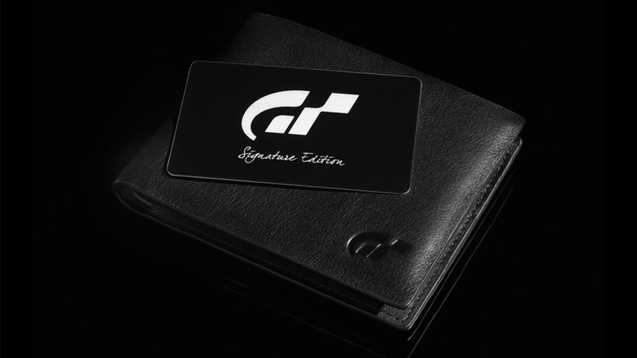 GranTurismo5 PS3 Div 073