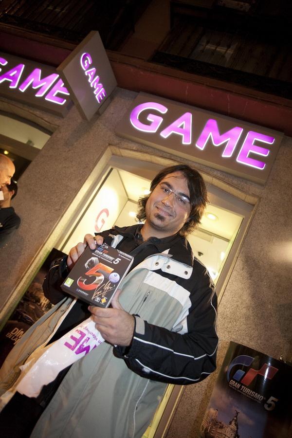 GranTurismo5 PS3 Div 084