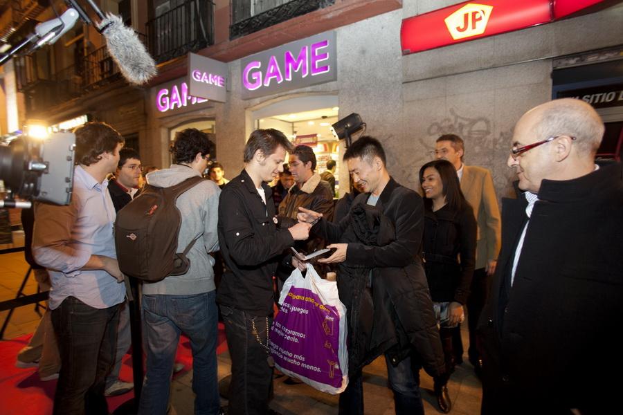 GranTurismo5 PS3 Div 091