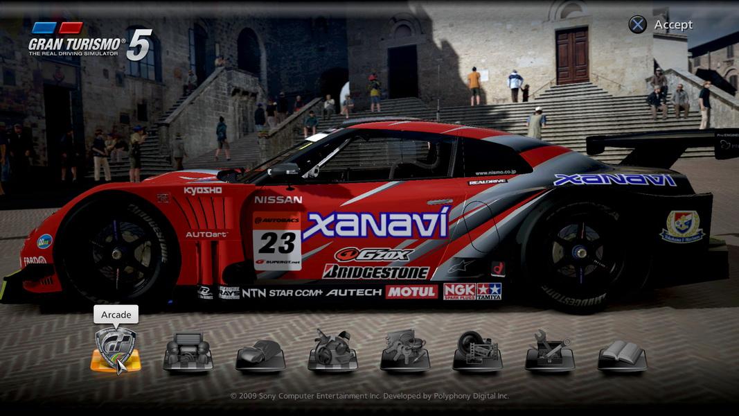 GranTurismo5 PS3 Edit002