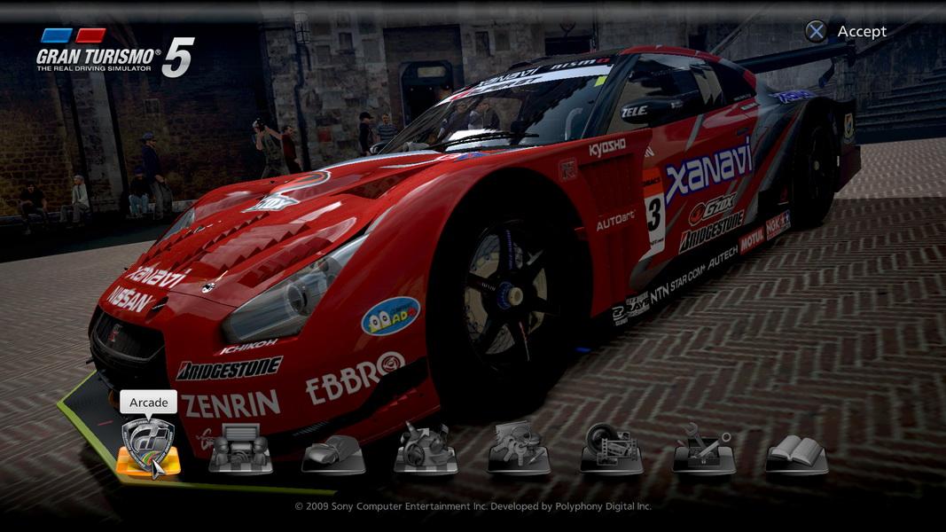 GranTurismo5 PS3 Edit005